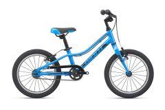 Giant ARX 16 Kinderrad 2021 | blue