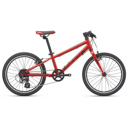 Giant ARX 20 Kinderrad 2021 | red