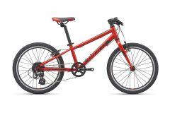 Giant ARX 20 Kinderrad 2021   red