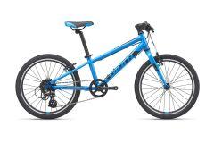 Giant ARX 20 Kinderrad 2021 | blue
