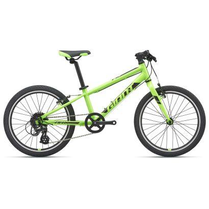 Giant ARX 20 Kinderrad 2021 | green