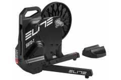 ELITE ROLLENTRAINER SUITO-T MIT TRAVEL BLOCK
