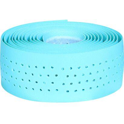 Velox Lenkerband Velox Soft Grip bianchigrün