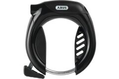 Abus 4960 NR BKPRO TECTIC