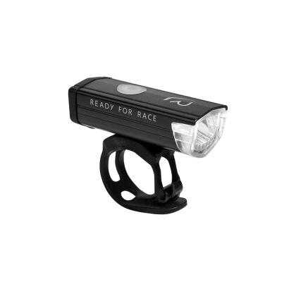 "RFR Power-Licht 300 ""White LED"" black"