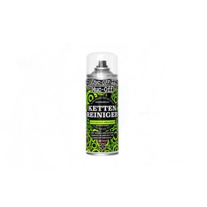 Muc-Off Kettenreiniger Chain Cleaner Spray 400ml
