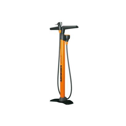 SKS Airworx 10.0 MV, orange