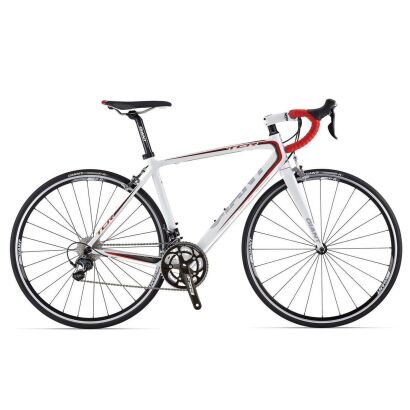 Giant TCR 0 LTD  (Pro compact) 2015