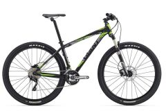 Giant Talon 1 29er Hardtail