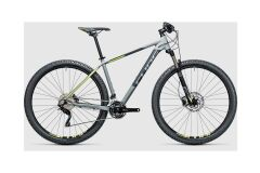 Cube Attention SL 27,5 - MTB Hardtail 2017 |...