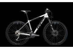 Cube Analog DFB Edition27,5 - MTB Hardtail 2018 | Die...