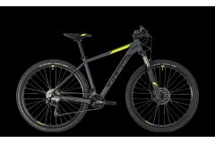 Cube Attention SL 27,5 - MTB Hardtail 2018 |...
