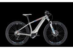 "Cube Access Hybrid SLT 500 27,5"" E-Bike 2018 | team ws"